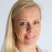 Dr. Cornelia Kolkmann-Herweg, München