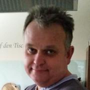 Jürgen Stock, Baierbrunn