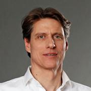Peter Hohenadl, Straßlach